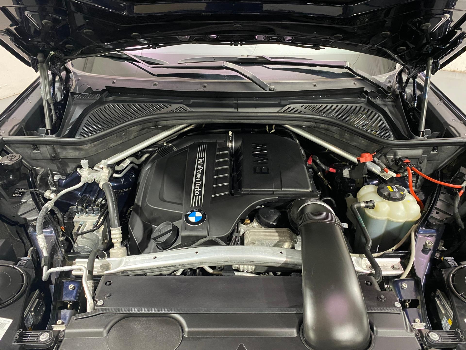 Used-2017-BMW-X5-xDrive35i-AWD