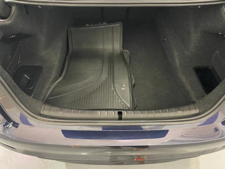 Used-2017-BMW-5-Series-530i-xDrive-Sport-Line
