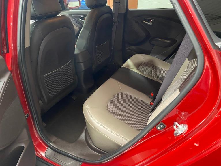 Used-2012-Hyundai-Tucson-GLS-FWD