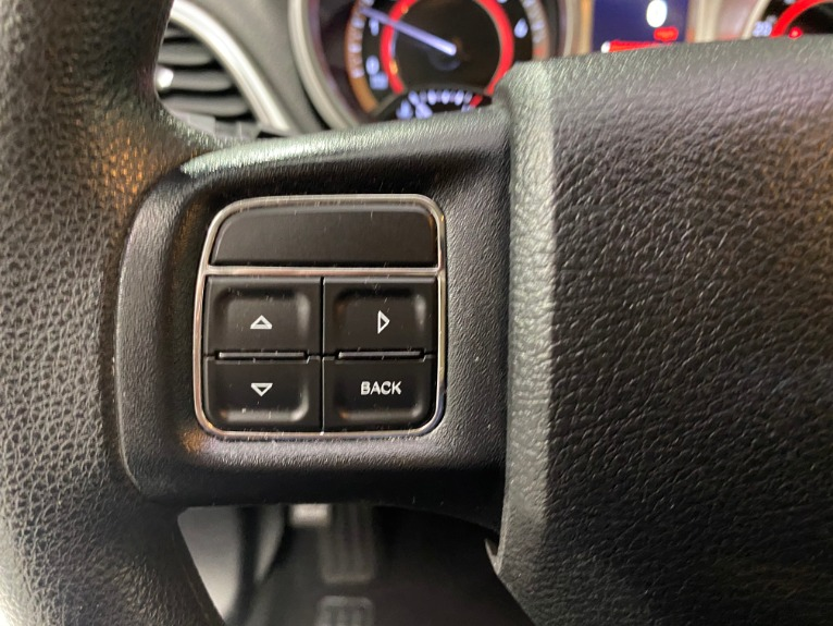 Used-2015-Dodge-Journey-American-Value-Package-FWD