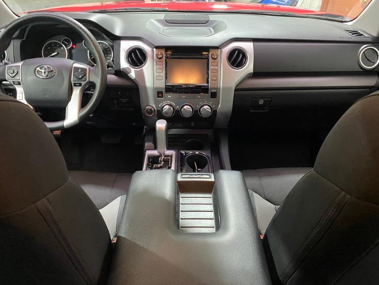 Used-2016-Toyota-Tundra-SR5-4X4-FFV