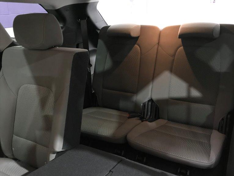 Used-2015-Hyundai-Santa-Fe-GLS-4dr-SUV-Third-Row