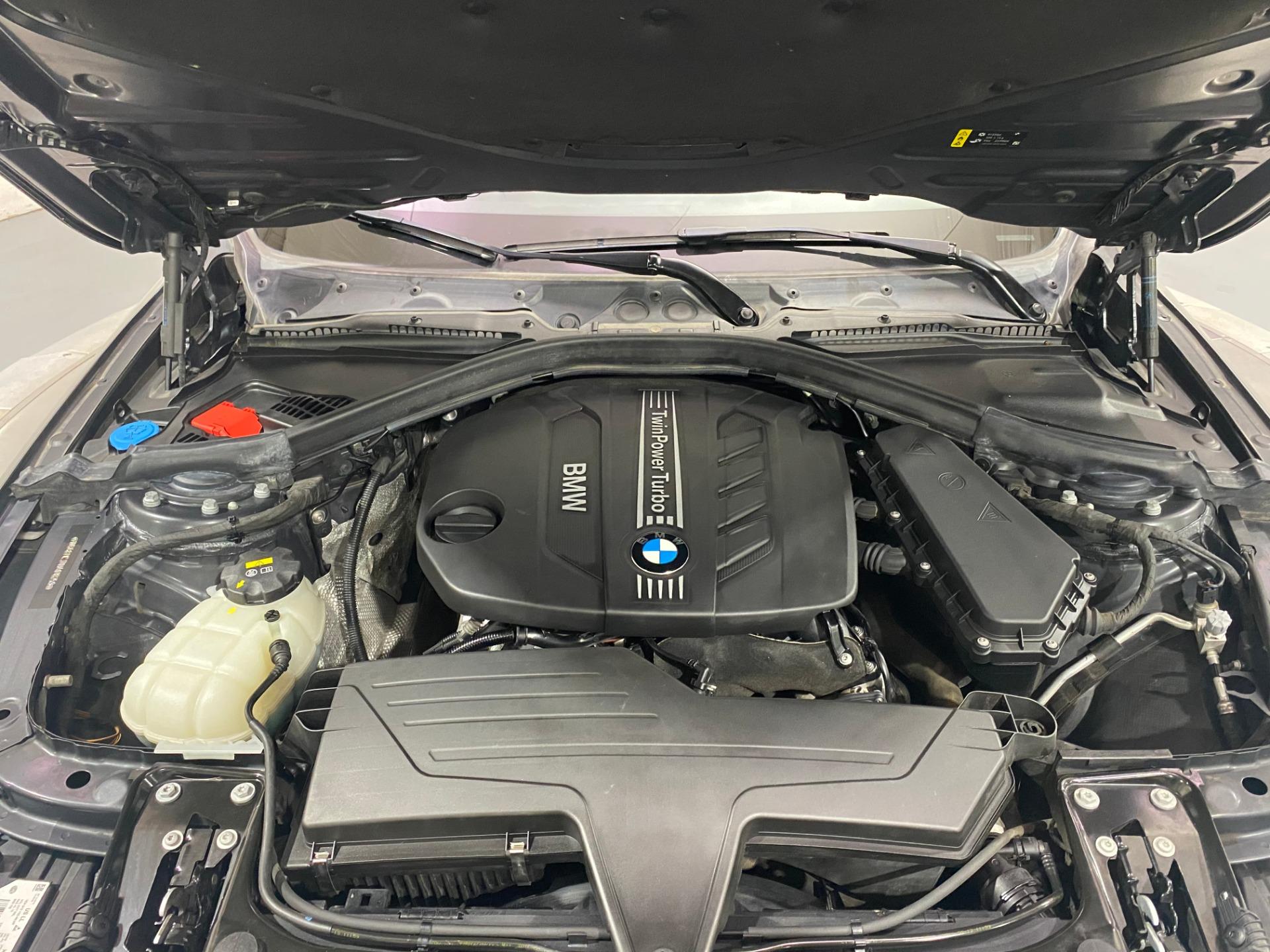 Used-2017-BMW-3-Series-328d-xDrive-Wagon
