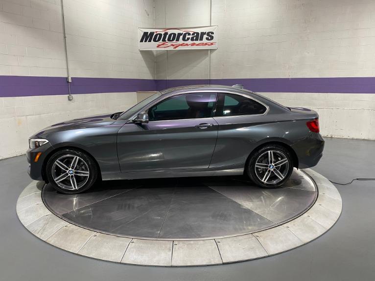 Used-2017-BMW-2-Series-230i-xDrive