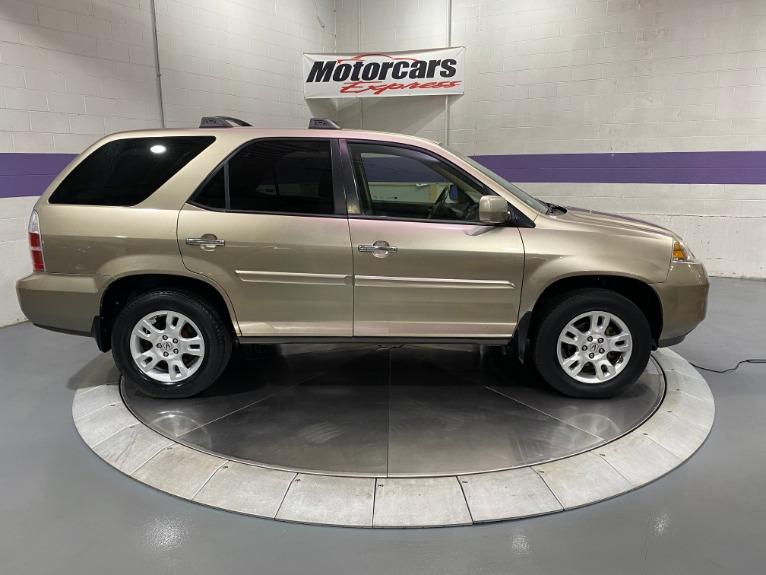 Used-2005-Acura-MDX-Touring-w/RES-AWD
