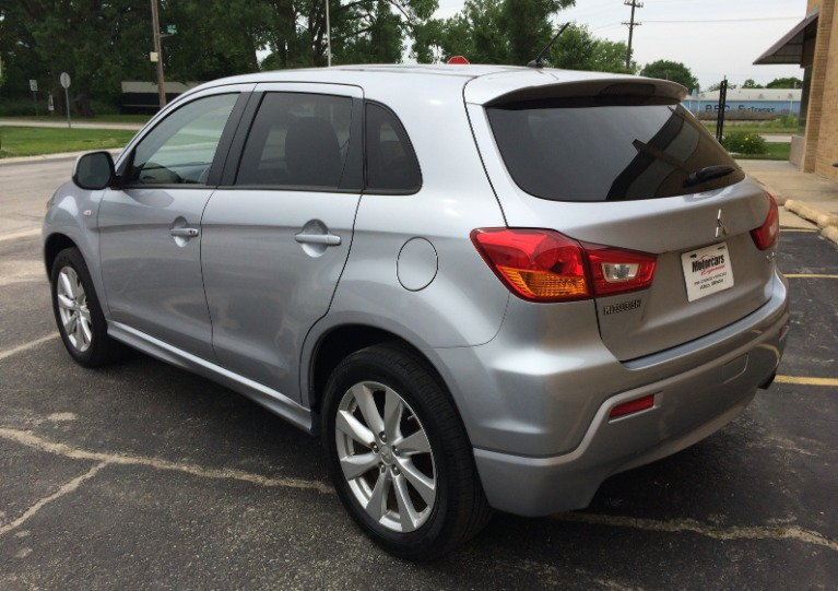 Used-2012-Mitsubishi-Outlander-Sport-SE-AWD-4dr-Crossover
