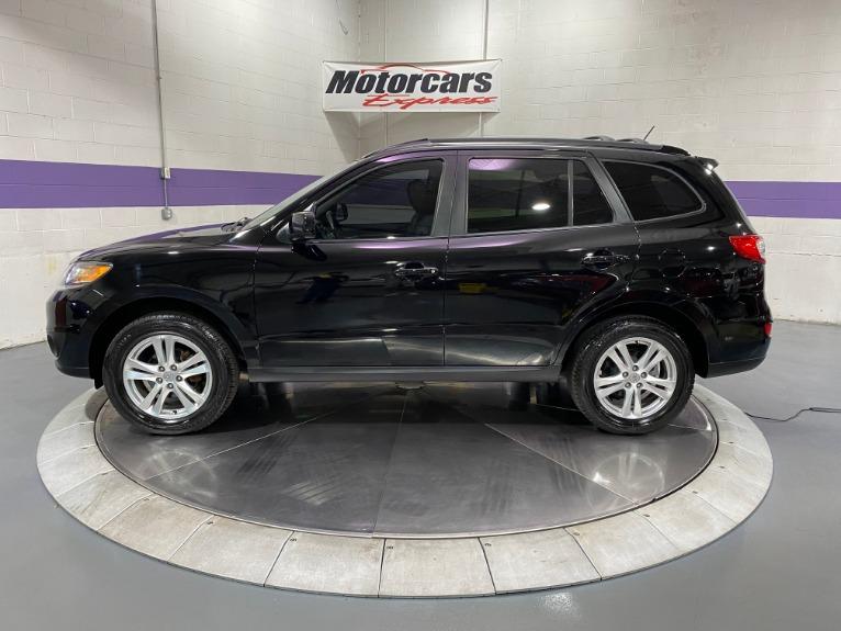 Used-2012-Hyundai-Santa-Fe-SE-FWD