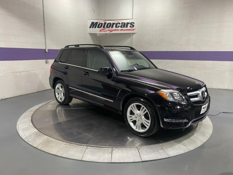 Used-2015-Mercedes-Benz-GLK-GLK-350-4MATIC