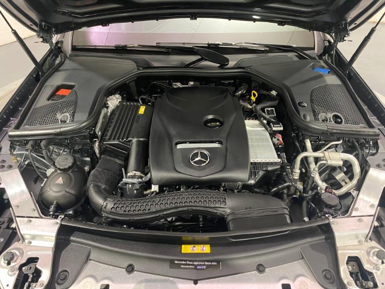 Used-2017-Mercedes-Benz-E-Class-E-300-4MATIC