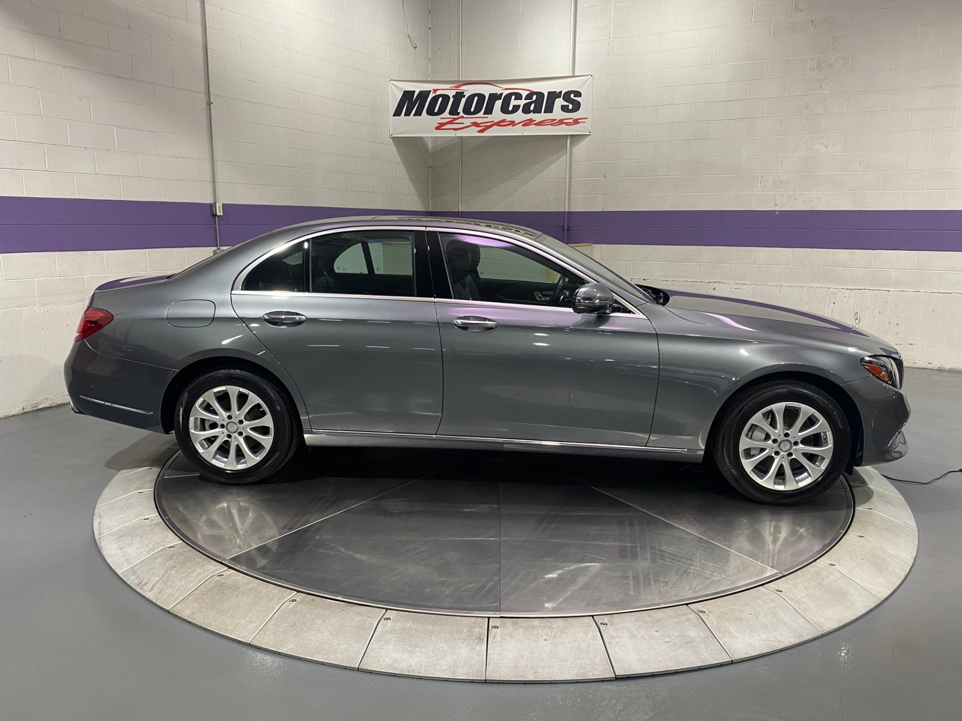Used-2017-Mercedes-Benz-E-Class-E-300-4MATIC-Luxury