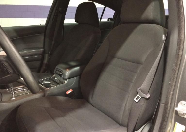 Used-2012-Dodge-Charger-SE-4dr-Sedan