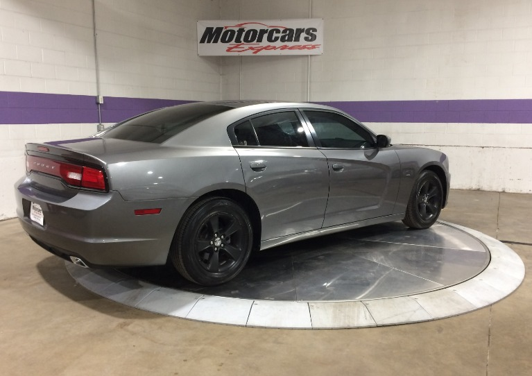 Used-2012-Dodge-Charger-SE-4dr-Sedan