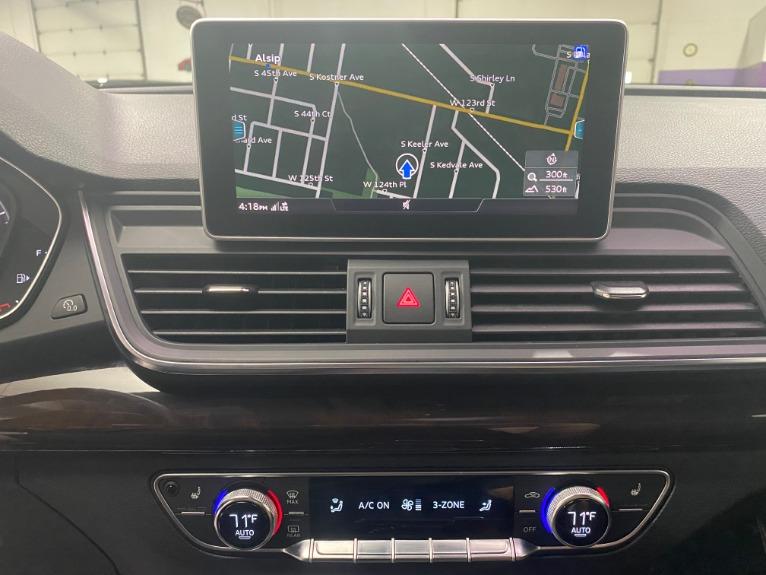 Used-2019-Audi-Q5-20T-quattro-Premium-Plus-(-AWD-)