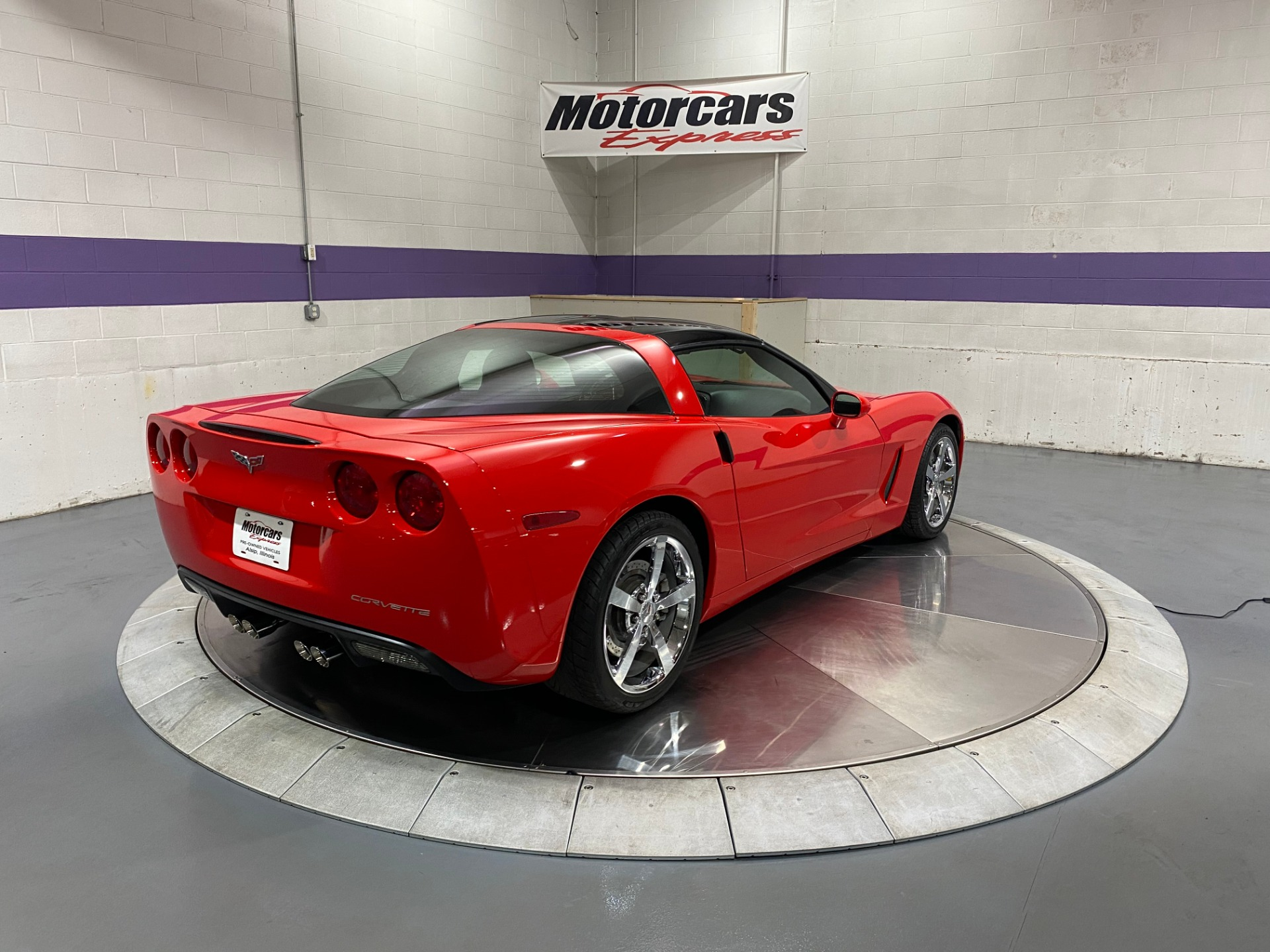 Used-2010-Chevrolet-Corvette-3LT