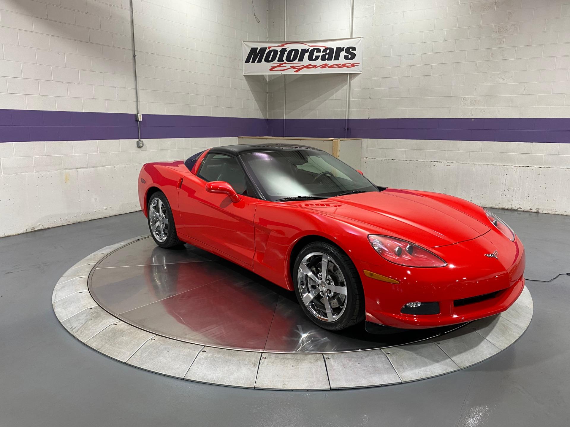 Used-2010-Chevrolet-Corvette-3LT