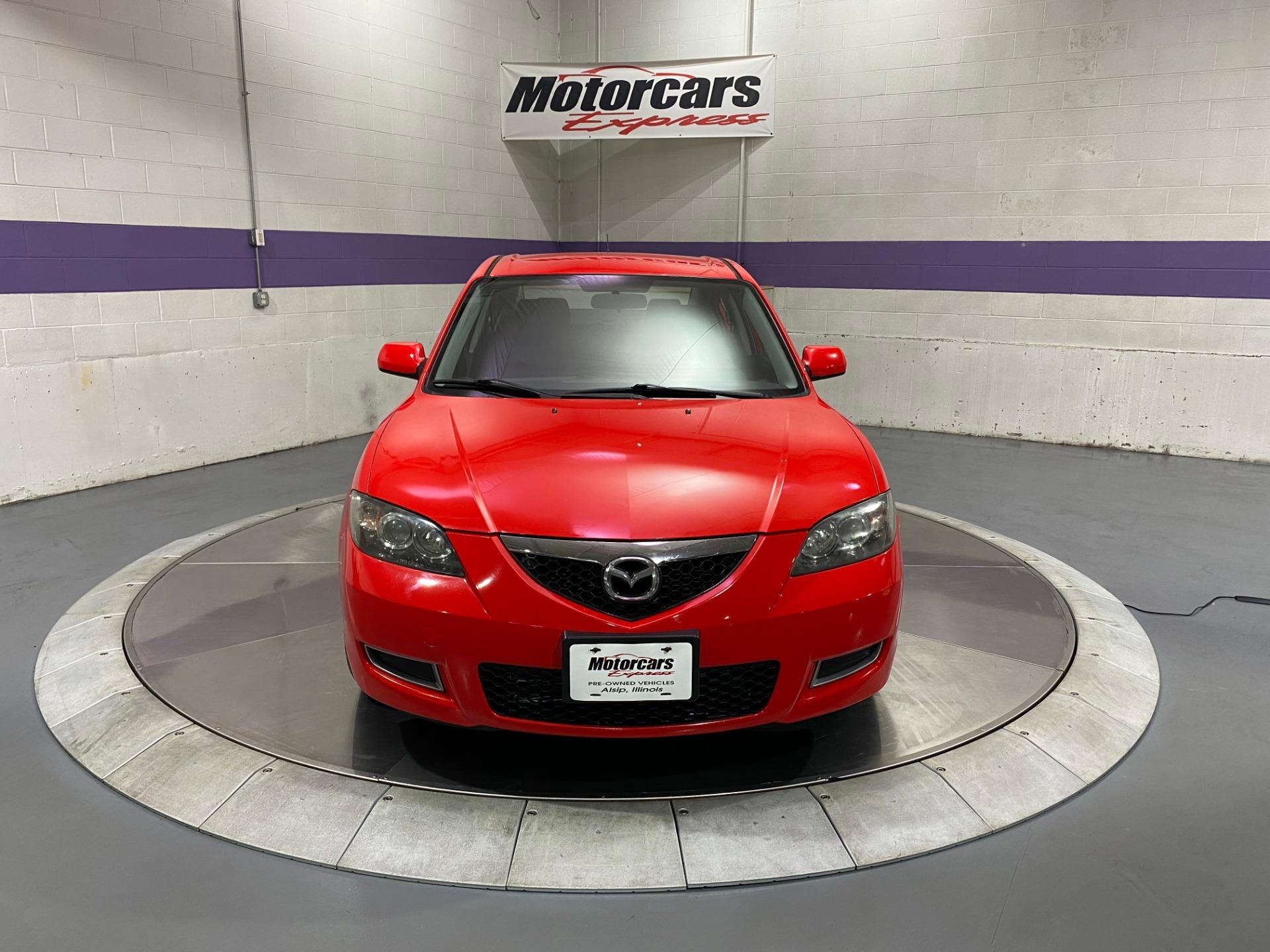 Used-2008-Mazda-Mazda3-i-Sport-FWD