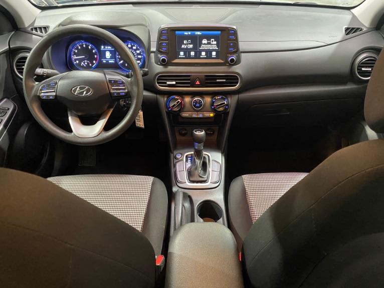 Used-2019-Hyundai-Kona-SE-FWD