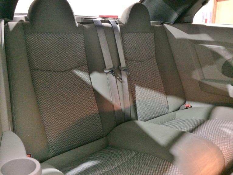 Used-2008-Chrysler-Sebring-LX