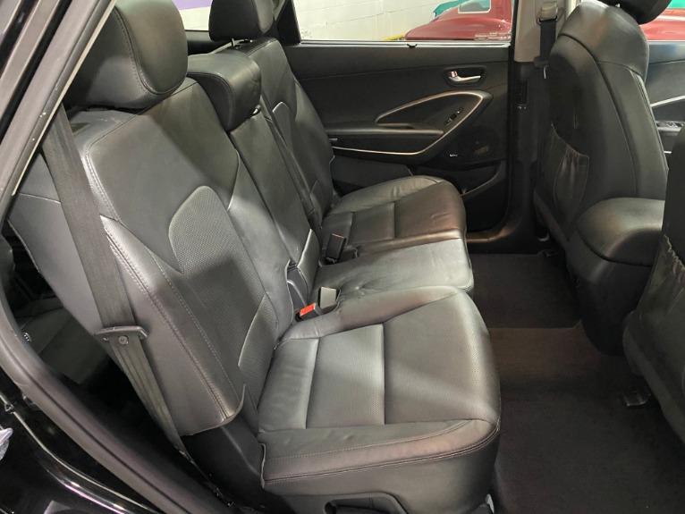 Used-2017-Hyundai-Santa-Fe-SE-Ultimate-FWD