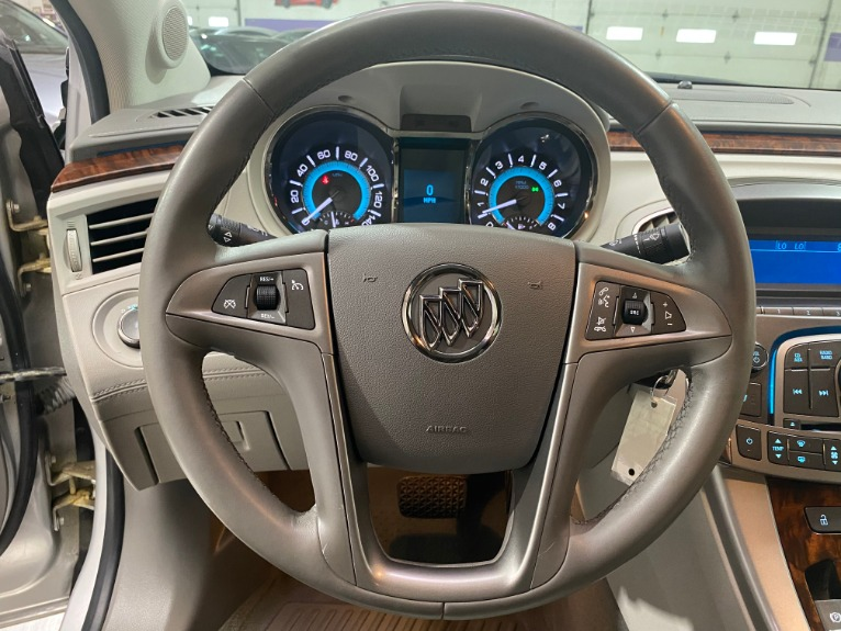 Used-2010-Buick-LaCrosse-CXL-FWD