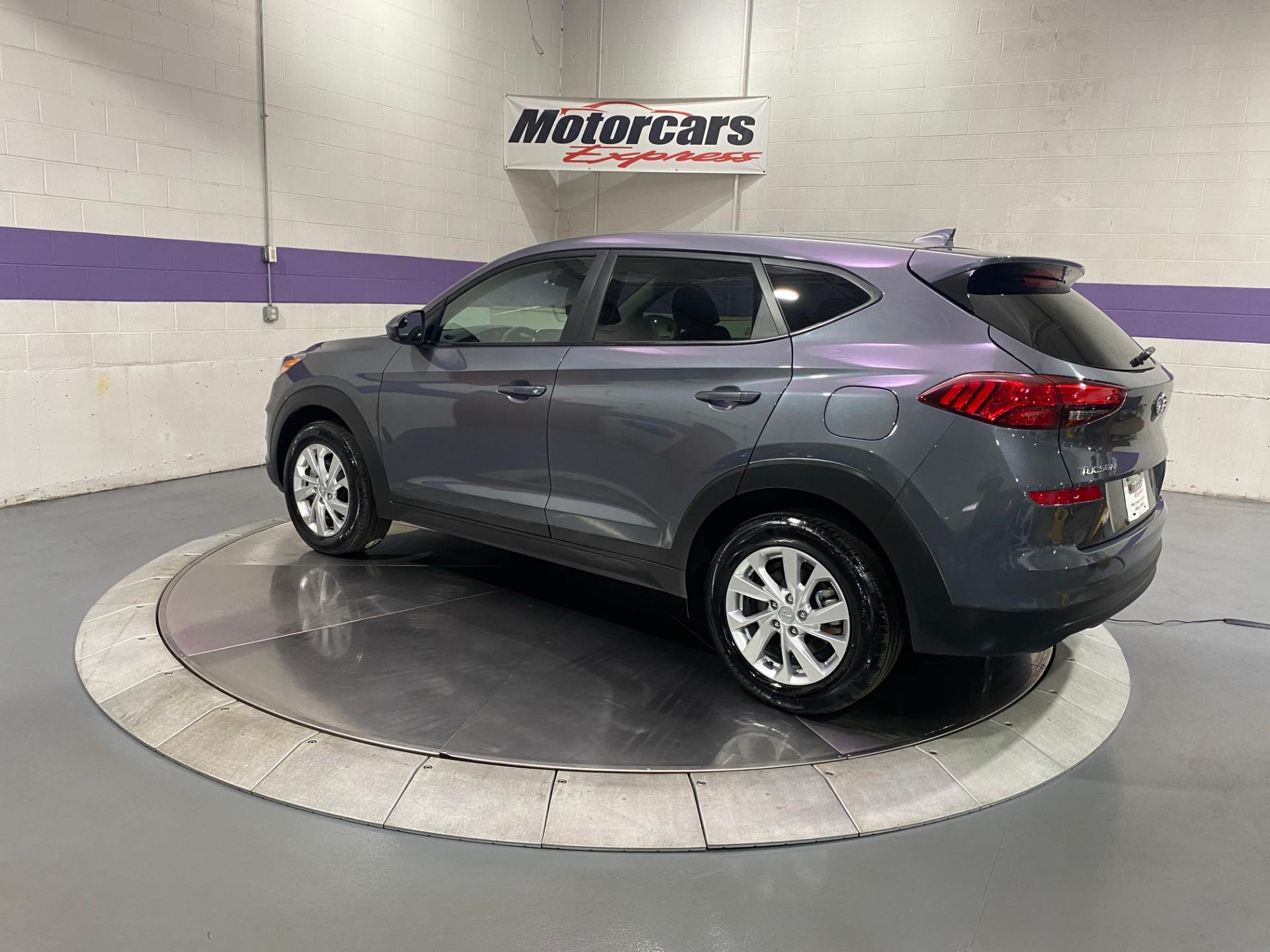 Used-2019-Hyundai-Tucson-SE-AWD