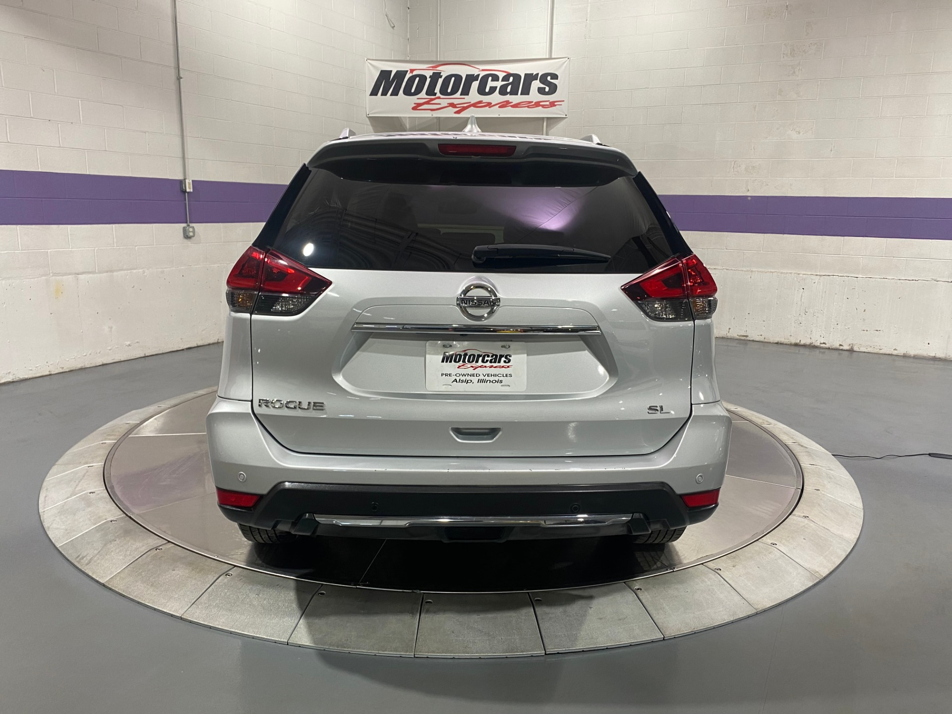 Used-2019-Nissan-Rogue-SL-FWD