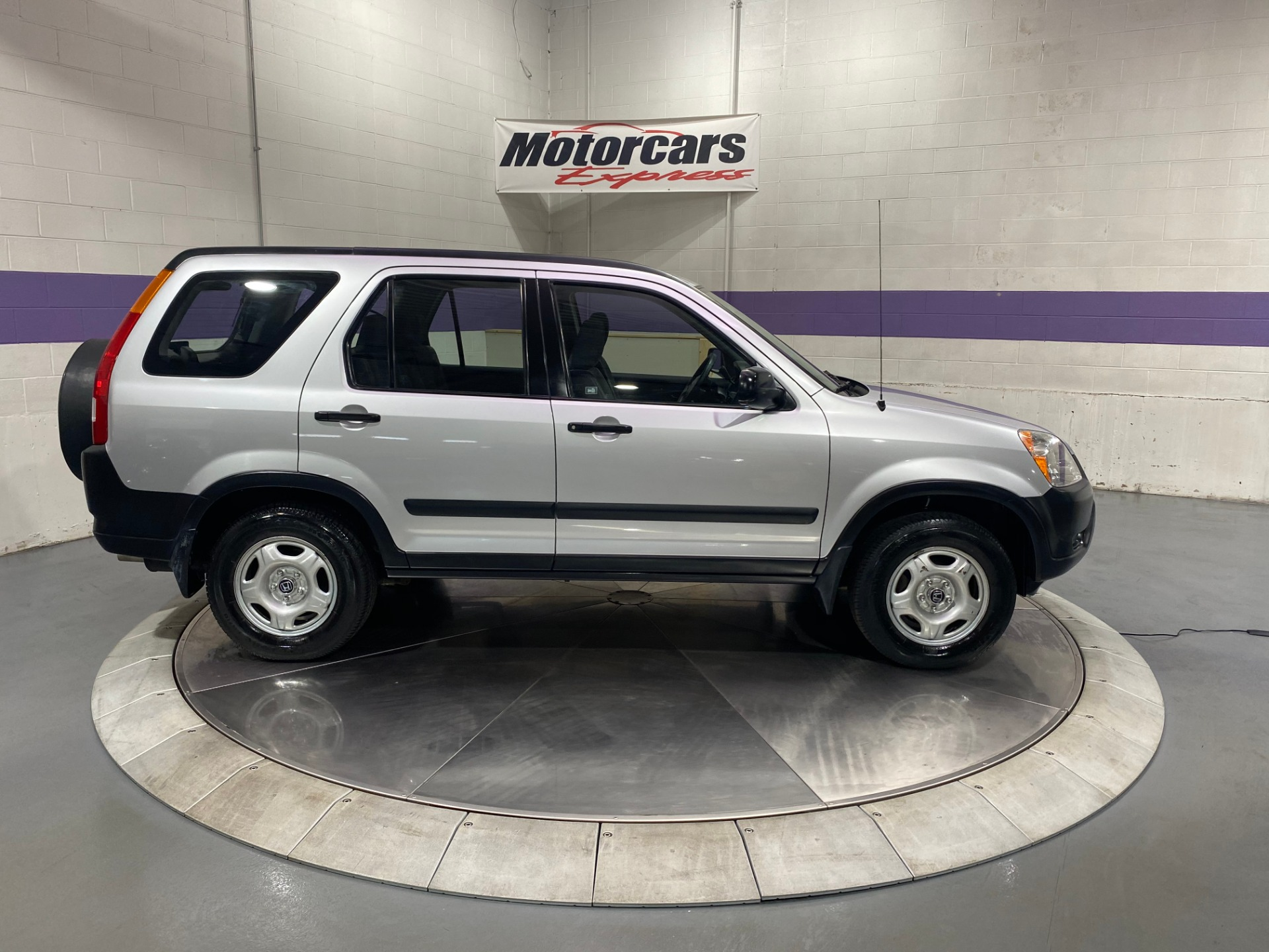 Used-2002-Honda-CR-V-LX-FWD