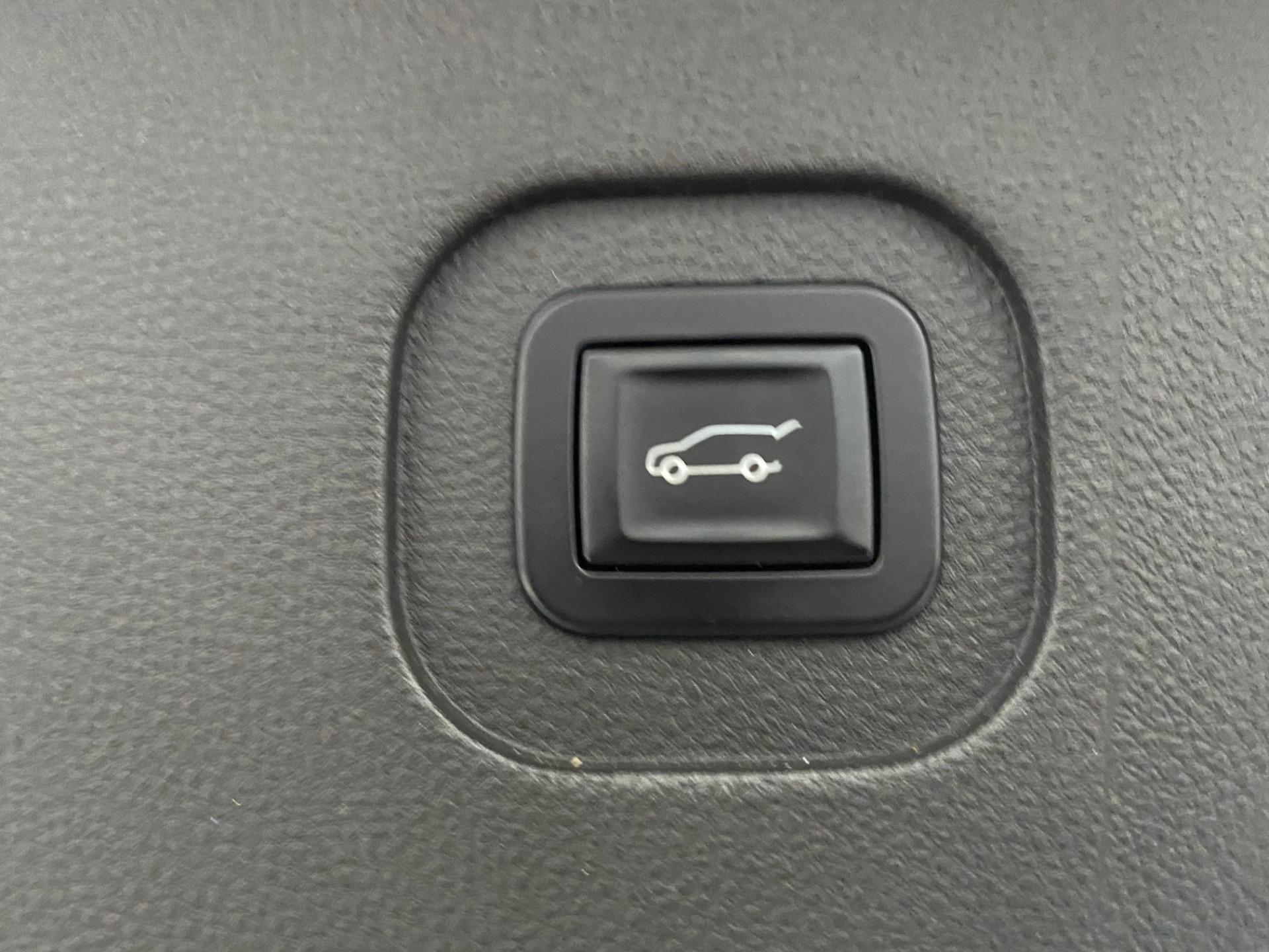Used-2010-GMC-Terrain-SLT-2-AWD