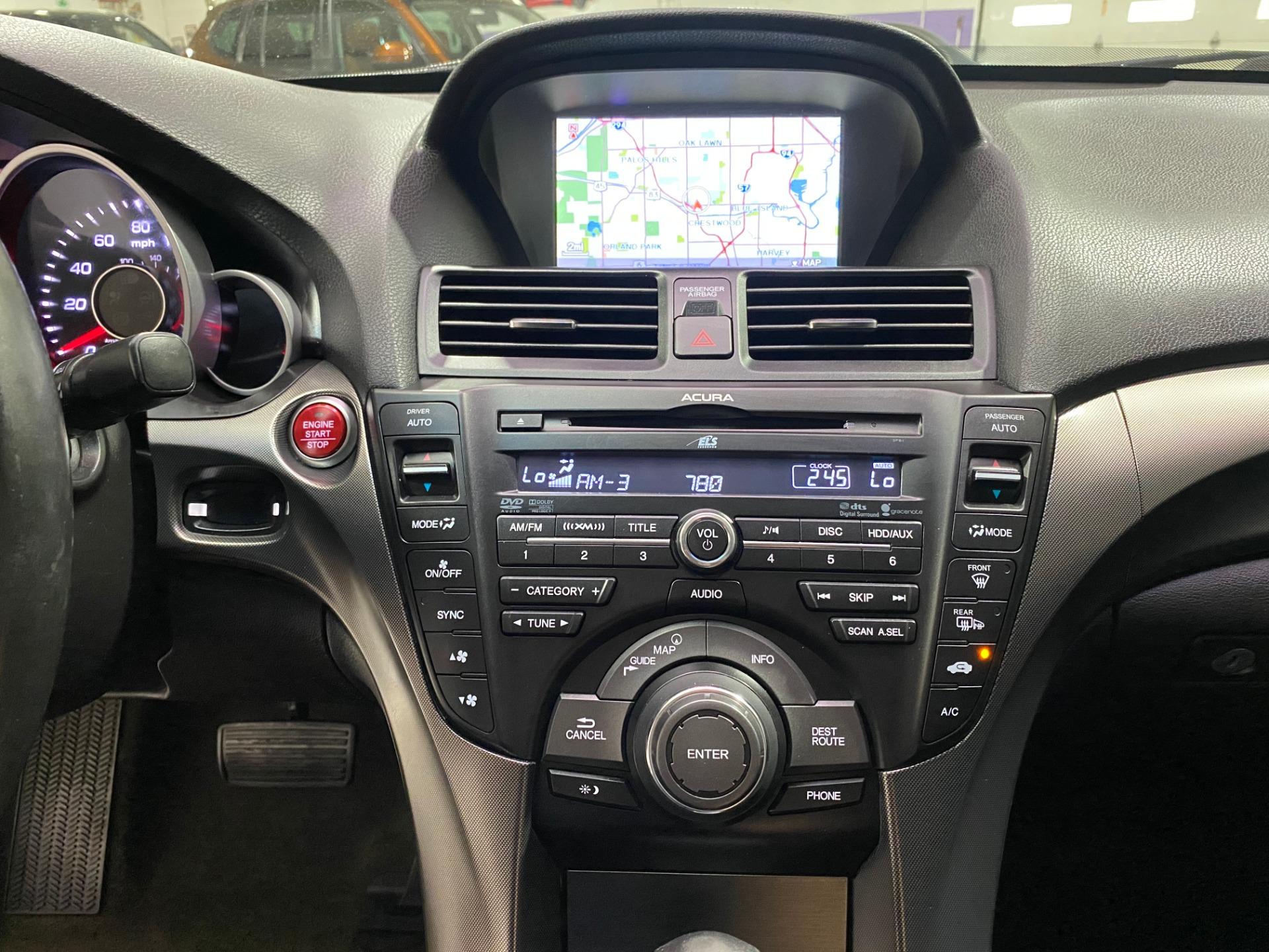 Used-2013-Acura-TL-w/Tech-FWD