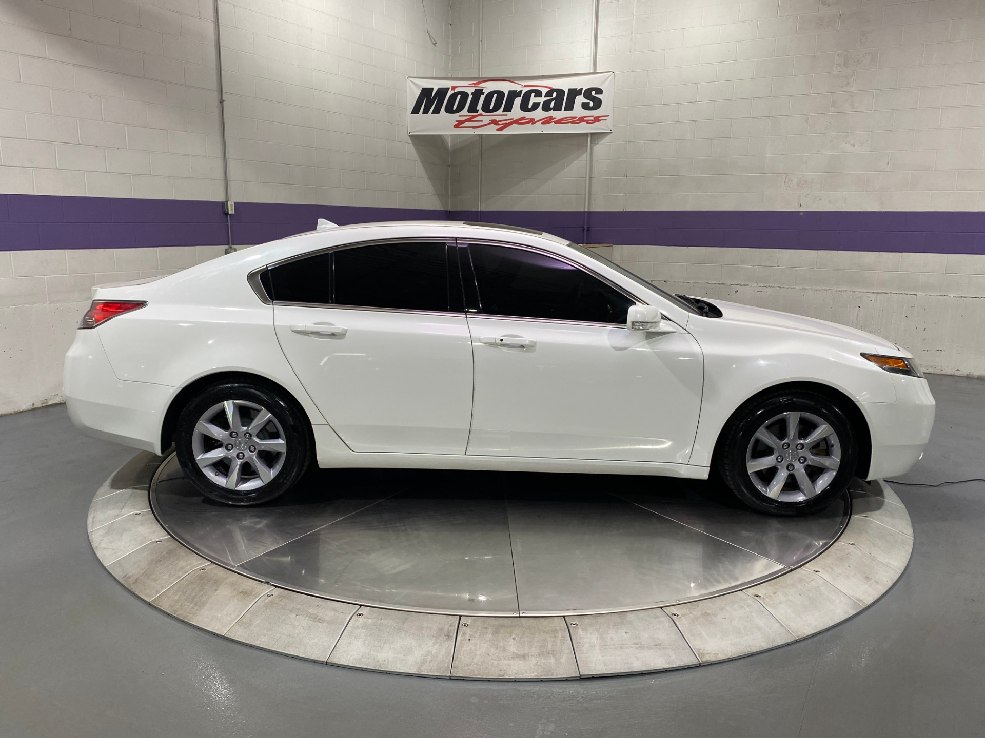 Used-2013-Acura-TL-w/Tech-FWD
