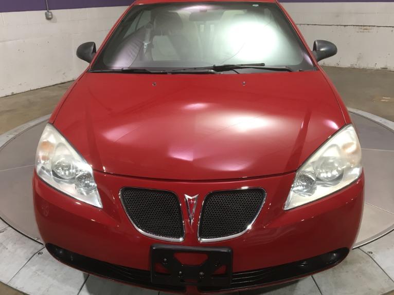 Used-2007-Pontiac-G6-GT