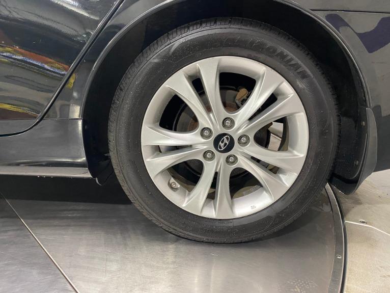 Used-2012-Hyundai-Sonata-Limited-FWD