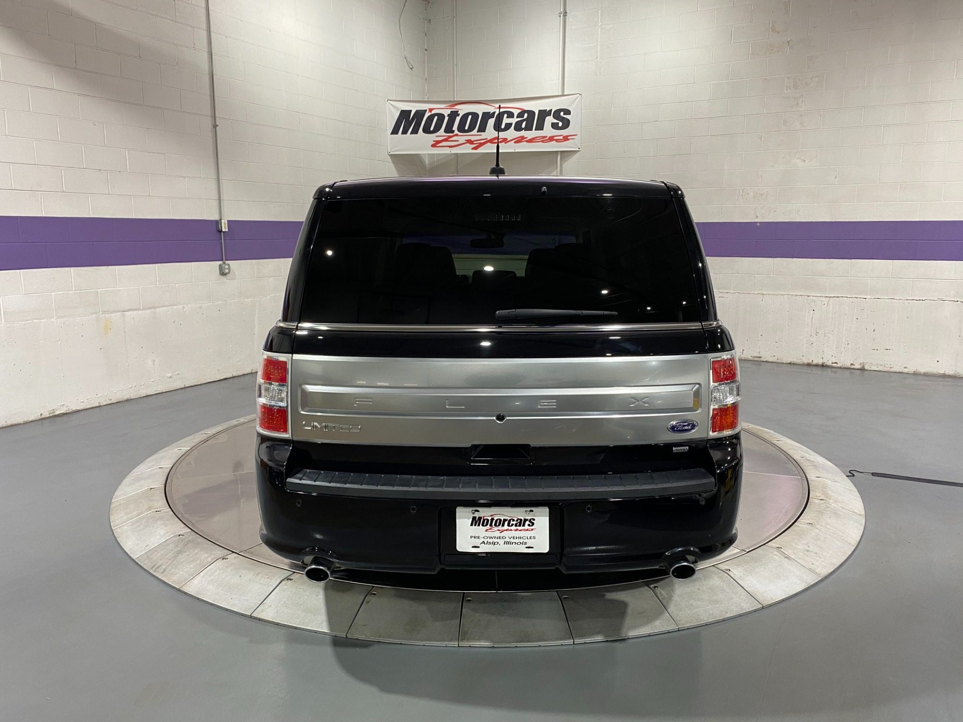 Used-2019-Ford-Flex-Limited-AWD