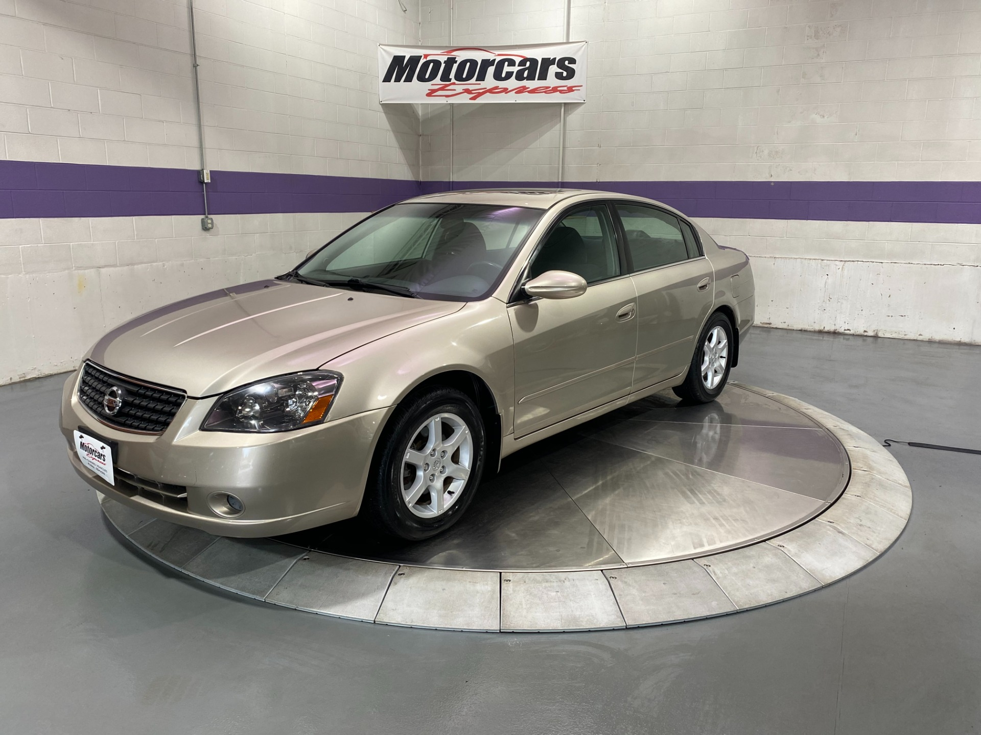 Used-2006-Nissan-Altima-25-S-Special-Edition