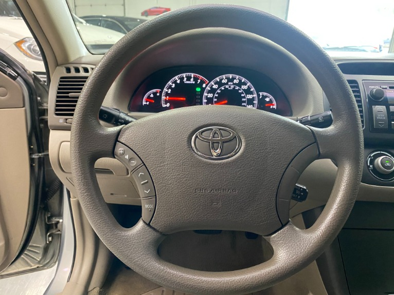Used-2005-Toyota-Camry-LE-FWD