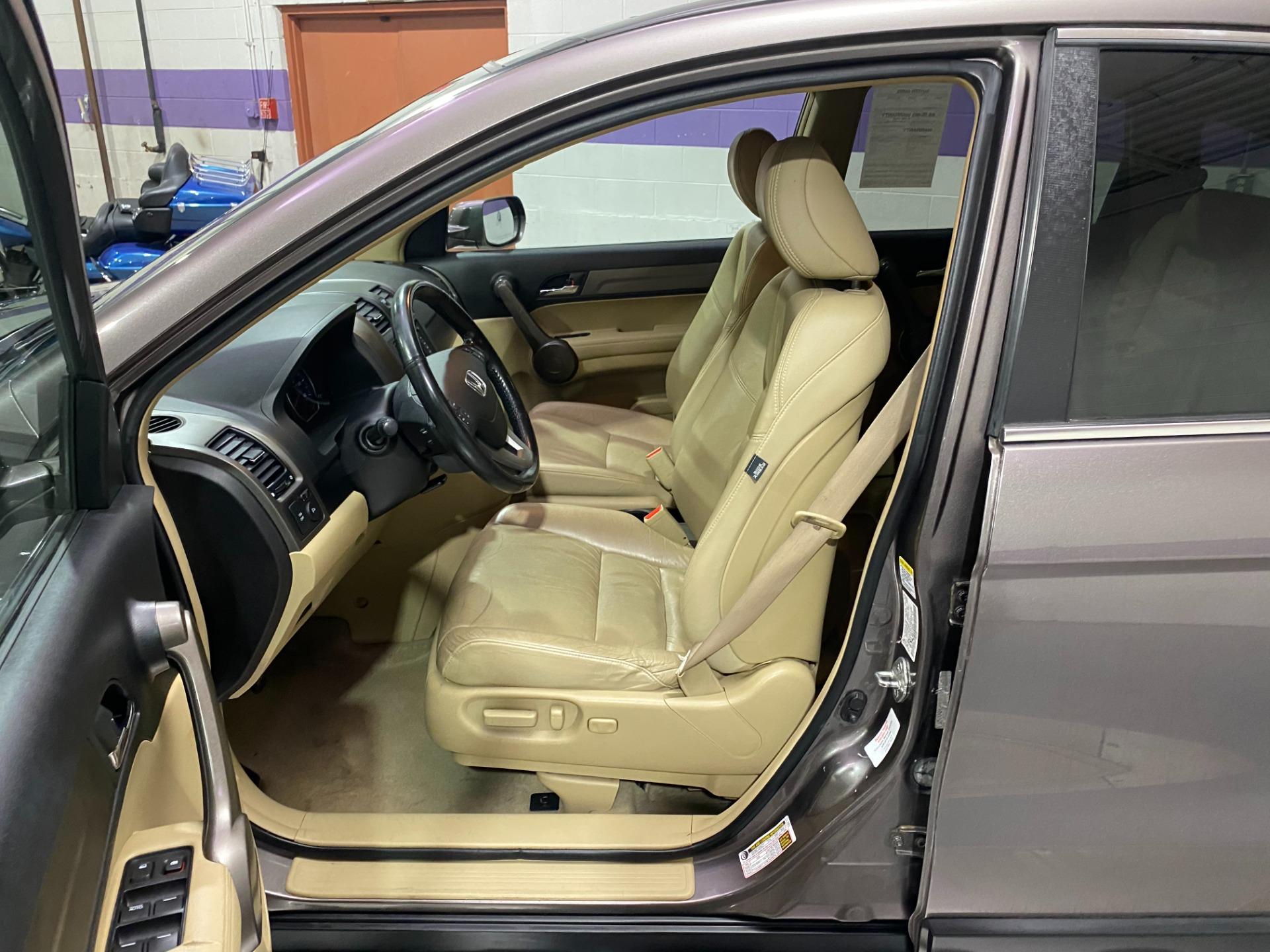 Used-2009-Honda-CR-V-EX-L-w/Navi-AWD
