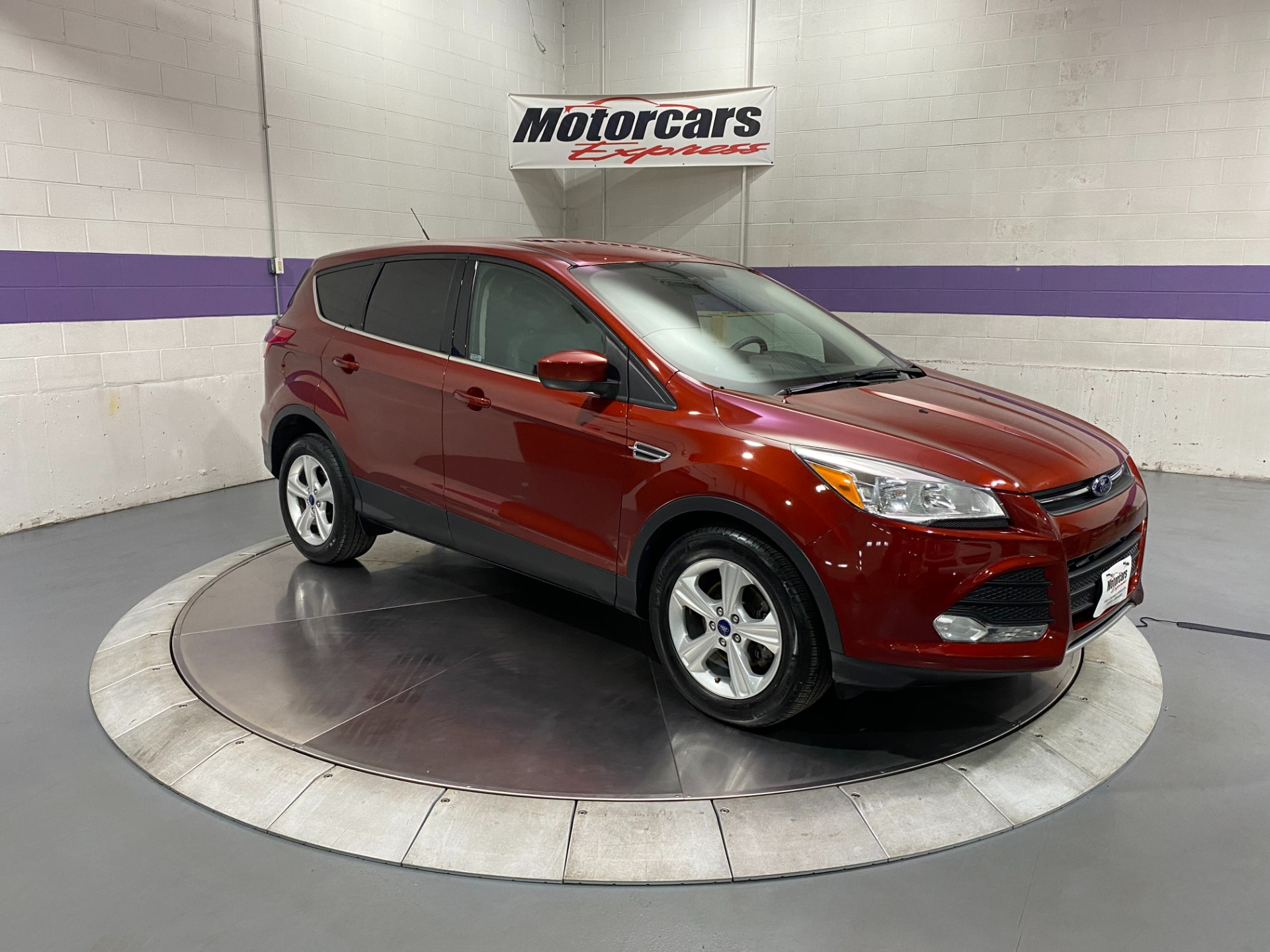 Used-2014-Ford-Escape-SE