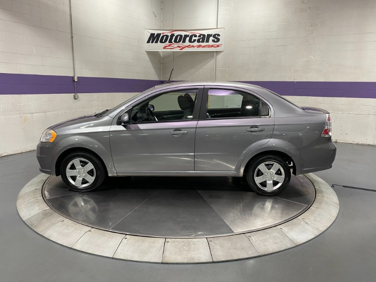 Used-2011-Chevrolet-Aveo-LT