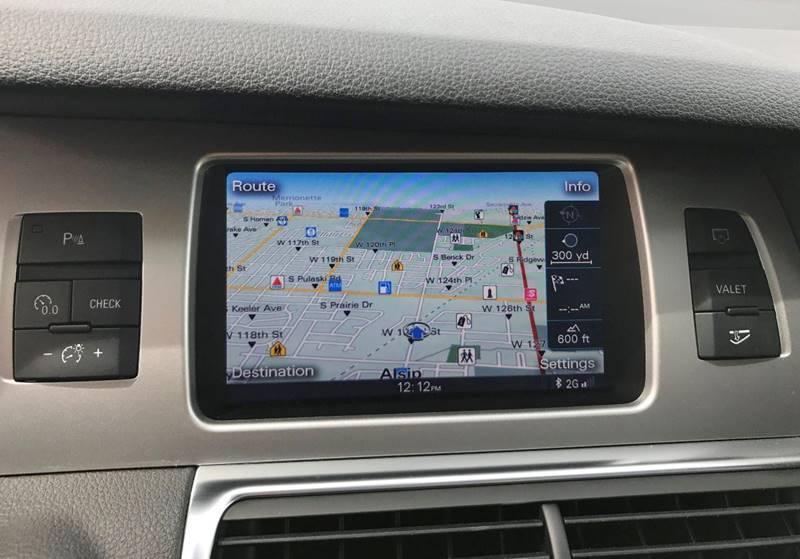 Used-2013-Audi-Q7-30T-quattro-Premium-Plus-AWD-4dr-SUV