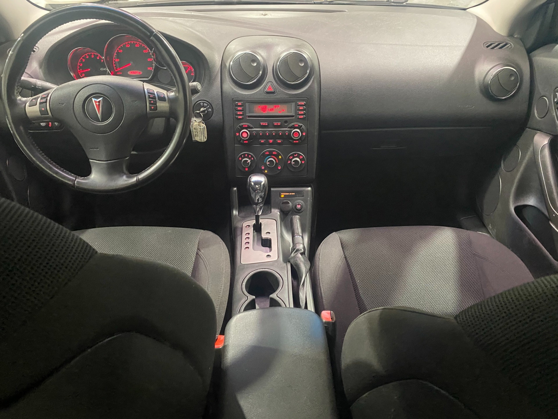 Used-2008-Pontiac-G6-GT-FWD
