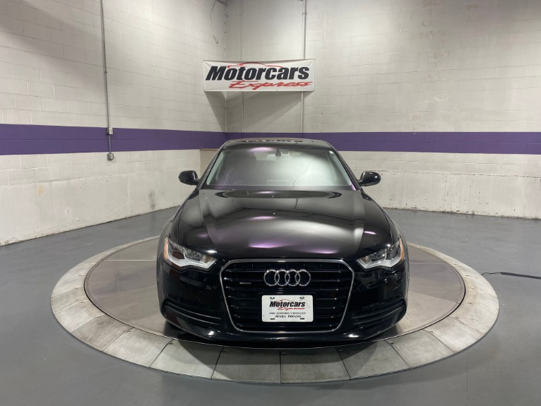 Used-2013-Audi-A6-20T-quattro-Premium