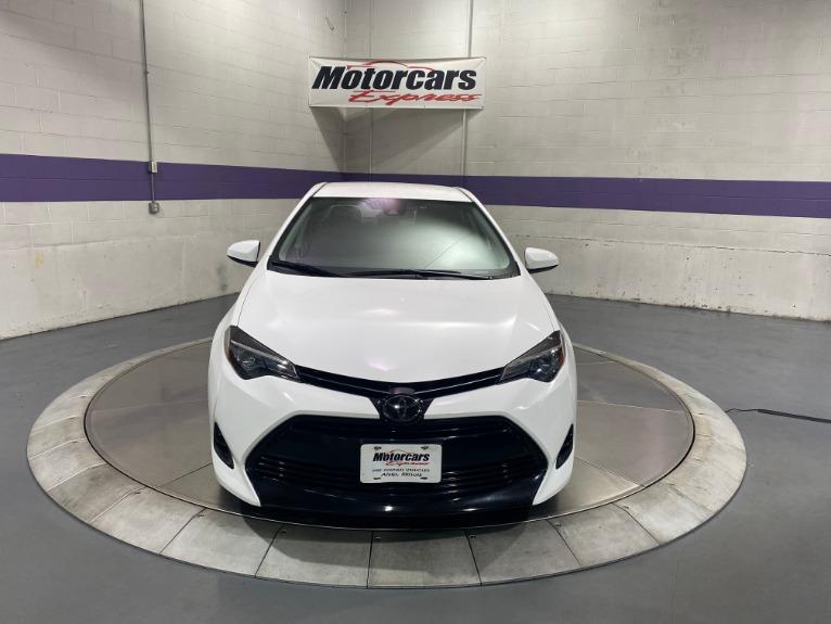 Used-2018-Toyota-Corolla-LE