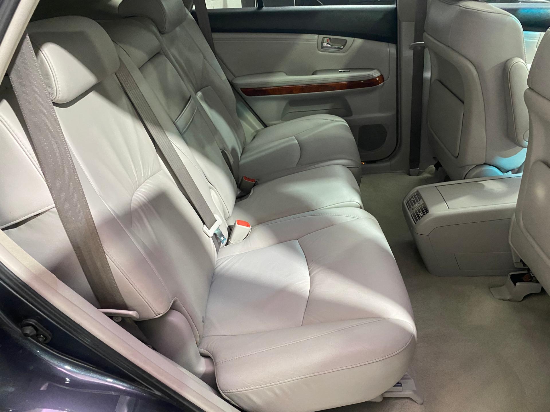 Used-2005-Lexus-RX-330-AWD