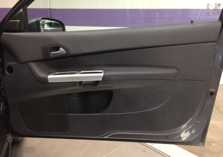 Used-2013-Volvo-C30-T5