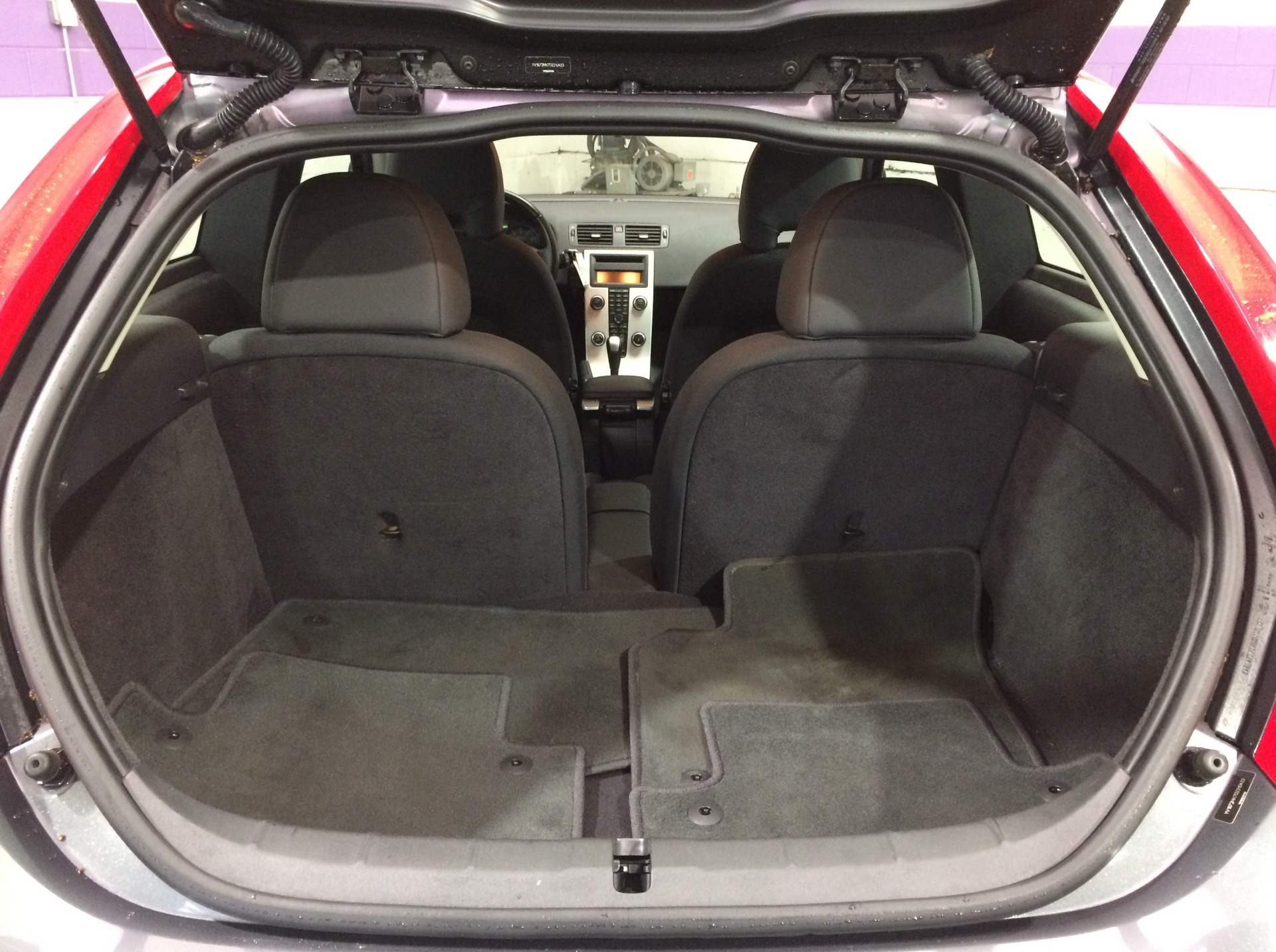 2013 Volvo C30 T5 Stock # 24331 for sale near Alsip, IL | IL