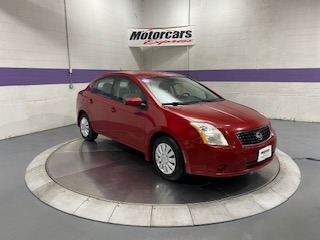 Used-2009-Nissan-Sentra-20-FE+-FWD
