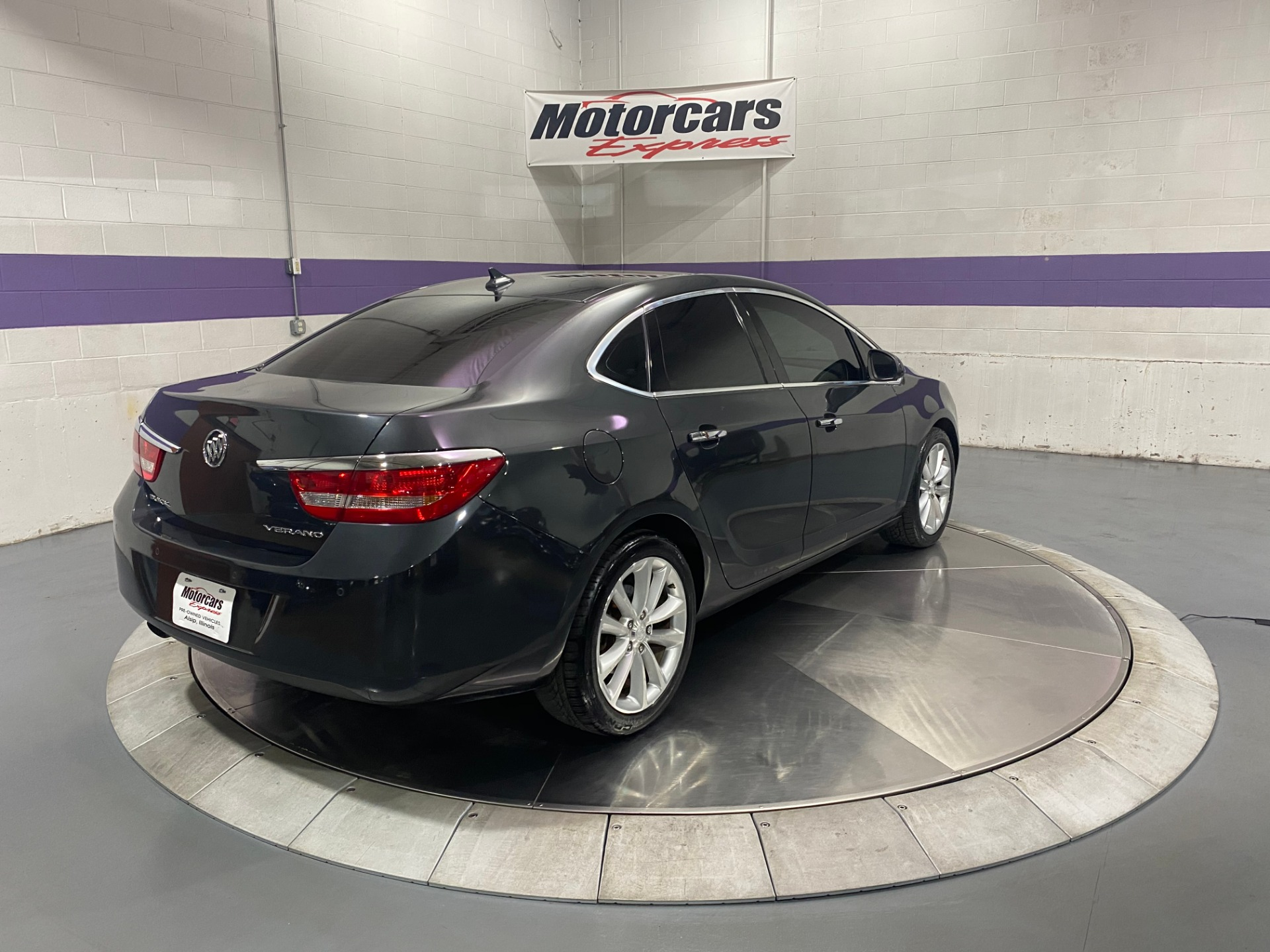 Used-2014-Buick-Verano-Convenience-Group