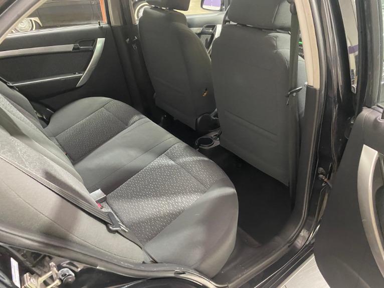 Used-2009-Chevrolet-Aveo-LT-FWD