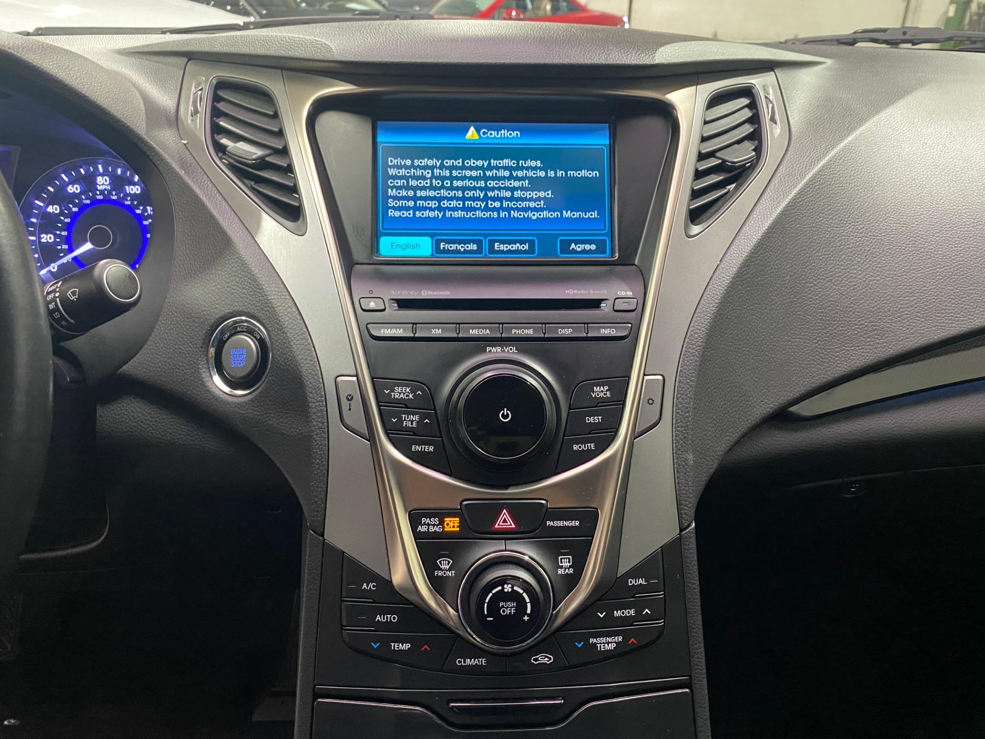 Used-2013-Hyundai-Azera