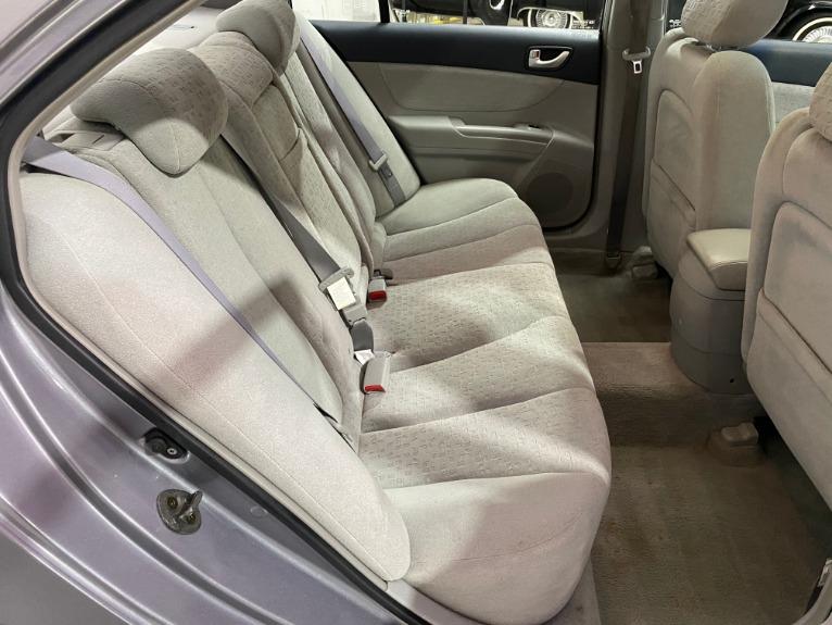 Used-2007-Hyundai-Sonata-GLS